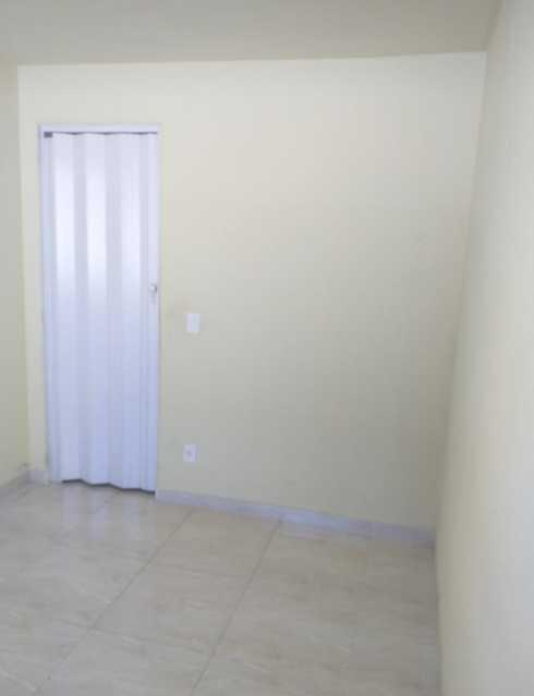 8 - Apartamento 2 quartos para alugar Pechincha, Rio de Janeiro - R$ 780 - FRAP21489 - 9