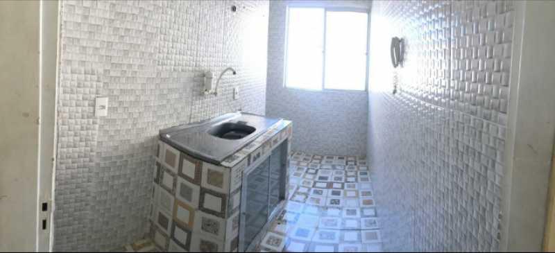 10 - Apartamento 2 quartos para alugar Pechincha, Rio de Janeiro - R$ 780 - FRAP21489 - 11
