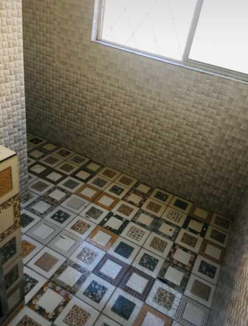 12 - Apartamento 2 quartos para alugar Pechincha, Rio de Janeiro - R$ 780 - FRAP21489 - 13