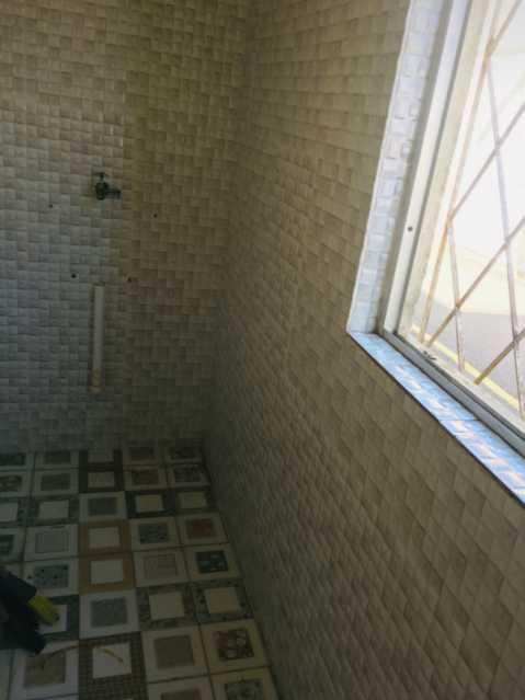 13 - Apartamento 2 quartos para alugar Pechincha, Rio de Janeiro - R$ 780 - FRAP21489 - 14