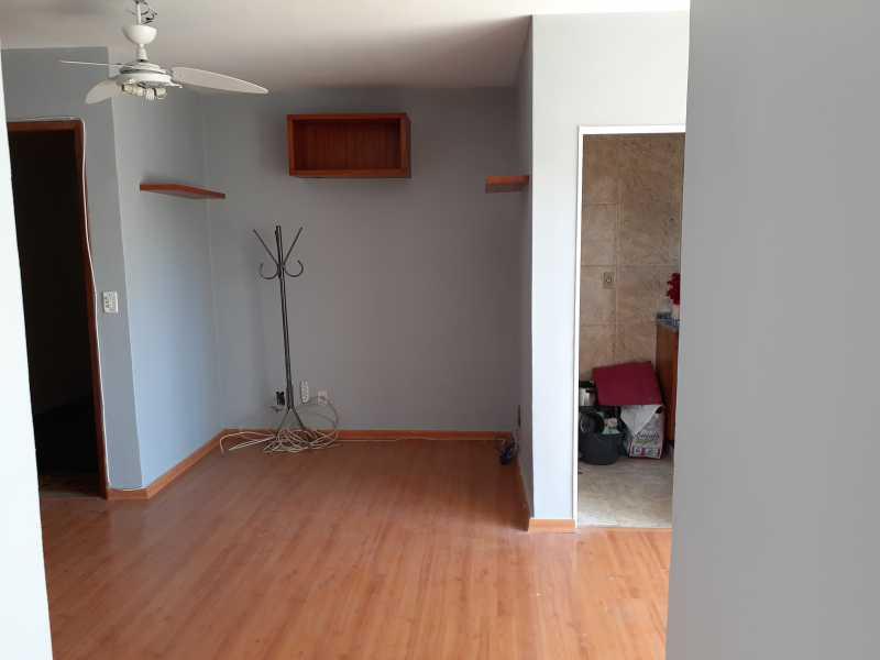 20191216_145517 - Apartamento 2 quartos à venda Pechincha, Rio de Janeiro - R$ 175.000 - FRAP21495 - 4