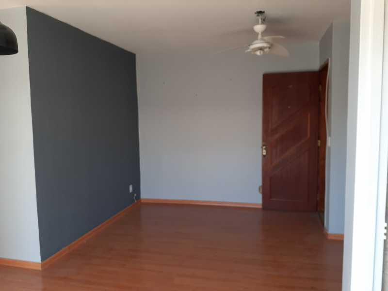 20191216_145533 - Apartamento 2 quartos à venda Pechincha, Rio de Janeiro - R$ 175.000 - FRAP21495 - 6
