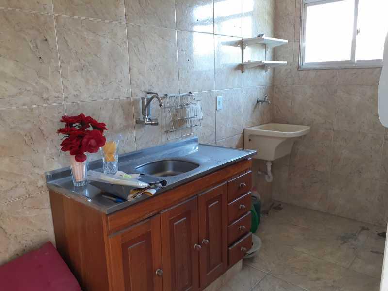20191216_1455511 - Apartamento 2 quartos à venda Pechincha, Rio de Janeiro - R$ 175.000 - FRAP21495 - 16