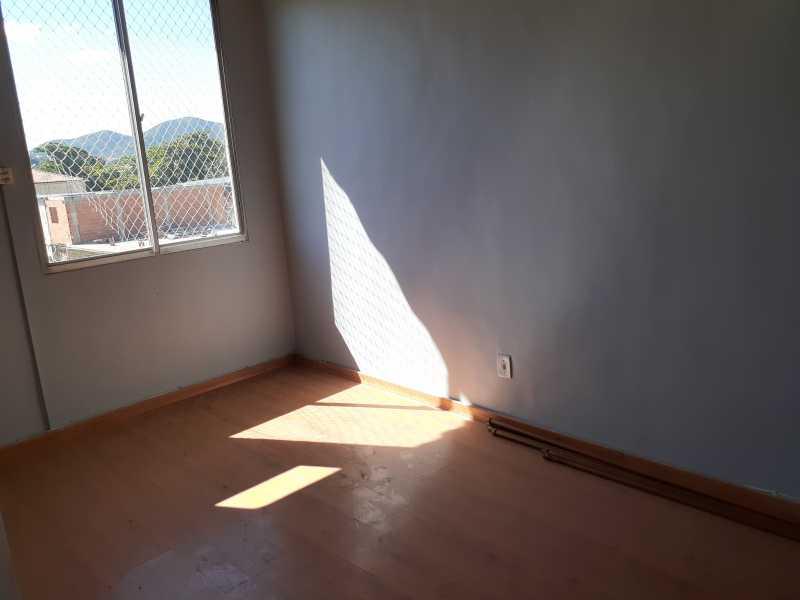 20191216_145630 - Apartamento 2 quartos à venda Pechincha, Rio de Janeiro - R$ 175.000 - FRAP21495 - 11