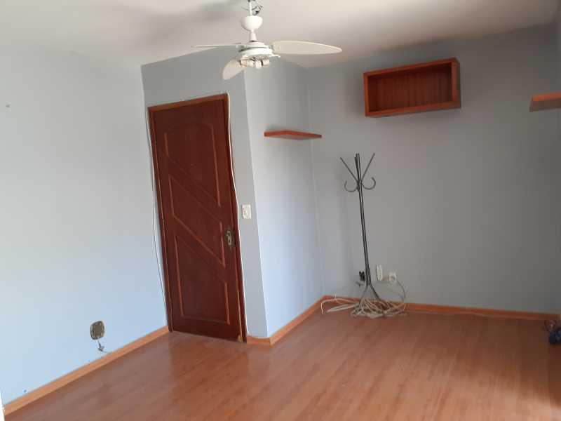 20191216_145827 - Apartamento 2 quartos à venda Pechincha, Rio de Janeiro - R$ 175.000 - FRAP21495 - 5