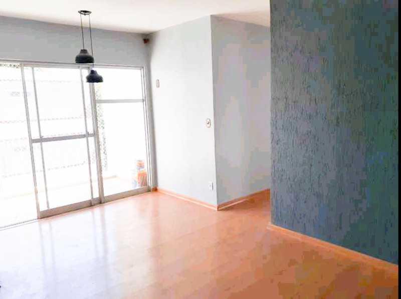 WhatsApp Image 2020-01-14 at 1 - Apartamento 2 quartos à venda Pechincha, Rio de Janeiro - R$ 175.000 - FRAP21495 - 1