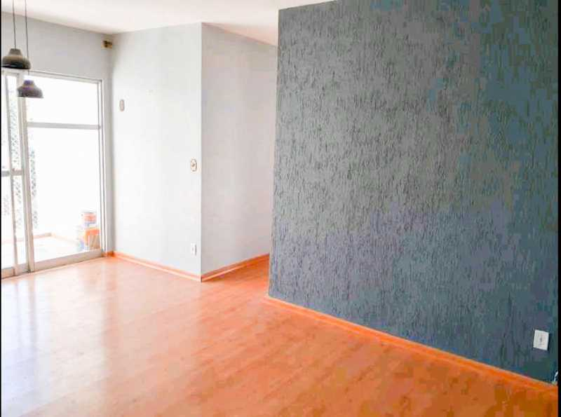 WhatsApp Image 2020-01-14 at 1 - Apartamento 2 quartos à venda Pechincha, Rio de Janeiro - R$ 175.000 - FRAP21495 - 3