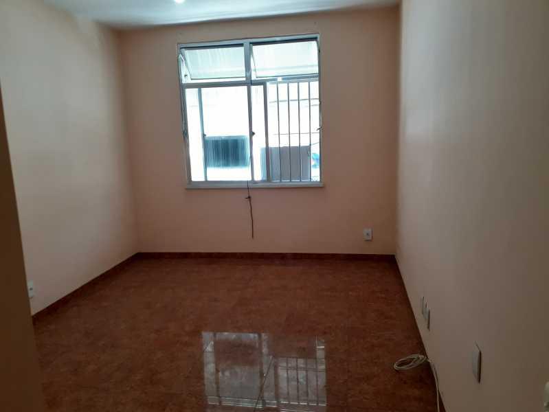 20191217_113224 - Apartamento 2 quartos à venda Taquara, Rio de Janeiro - R$ 180.000 - FRAP21496 - 3