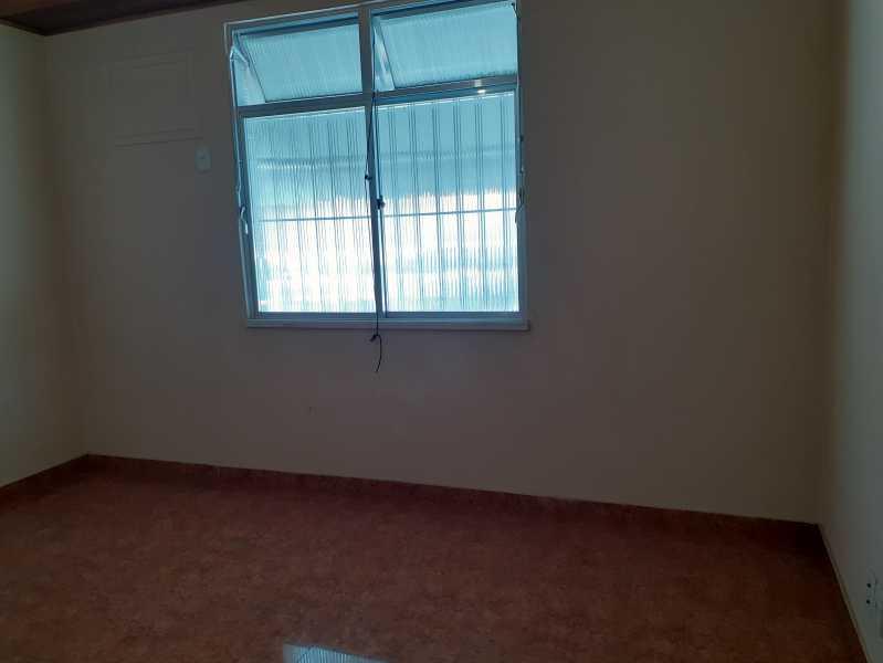 20191217_113423 - Apartamento 2 quartos à venda Taquara, Rio de Janeiro - R$ 180.000 - FRAP21496 - 7