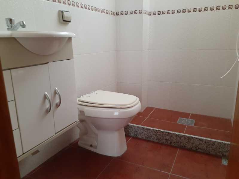 20191217_113503 - Apartamento 2 quartos à venda Taquara, Rio de Janeiro - R$ 180.000 - FRAP21496 - 13
