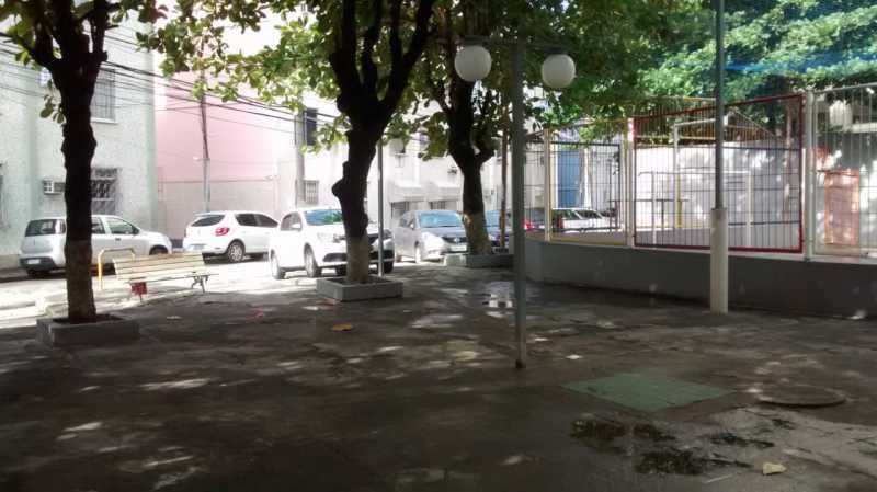 WhatsApp Image 2019-06-06 at 1 - Apartamento 2 quartos à venda Taquara, Rio de Janeiro - R$ 180.000 - FRAP21496 - 14