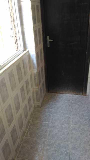 P_20191230_104121 - Apartamento 2 quartos à venda Engenho de Dentro, Rio de Janeiro - R$ 180.000 - MEAP20990 - 13