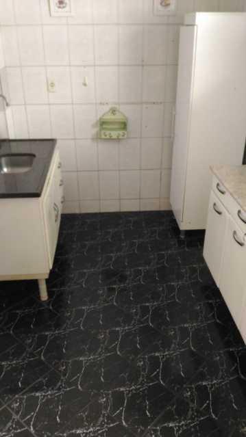 P_20191230_104133 - Apartamento 2 quartos à venda Engenho de Dentro, Rio de Janeiro - R$ 180.000 - MEAP20990 - 11