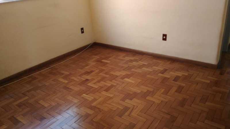 P_20191230_104200 - Apartamento 2 quartos à venda Engenho de Dentro, Rio de Janeiro - R$ 180.000 - MEAP20990 - 4