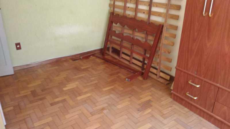 P_20191230_104231 - Apartamento 2 quartos à venda Engenho de Dentro, Rio de Janeiro - R$ 180.000 - MEAP20990 - 7