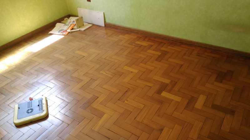 P_20191230_104255 - Apartamento 2 quartos à venda Engenho de Dentro, Rio de Janeiro - R$ 180.000 - MEAP20990 - 3