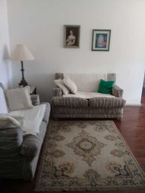 20191209_133037 - Apartamento À Venda - Tanque - Rio de Janeiro - RJ - FRAP21499 - 3