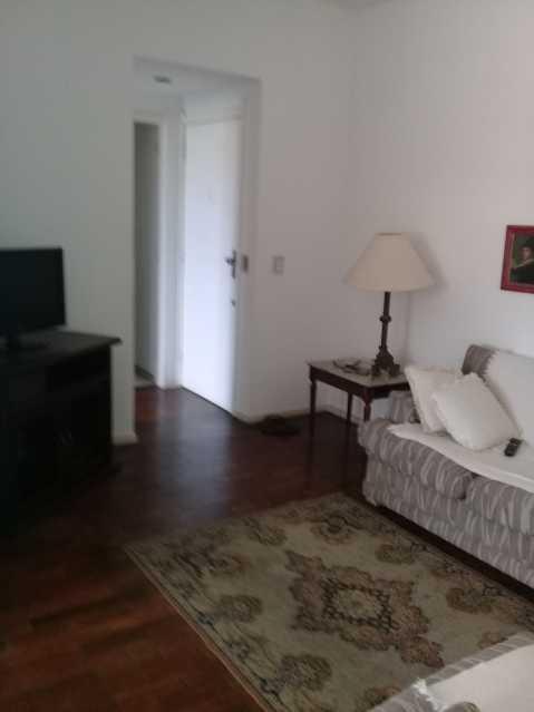 20191209_133050 - Apartamento À Venda - Tanque - Rio de Janeiro - RJ - FRAP21499 - 4
