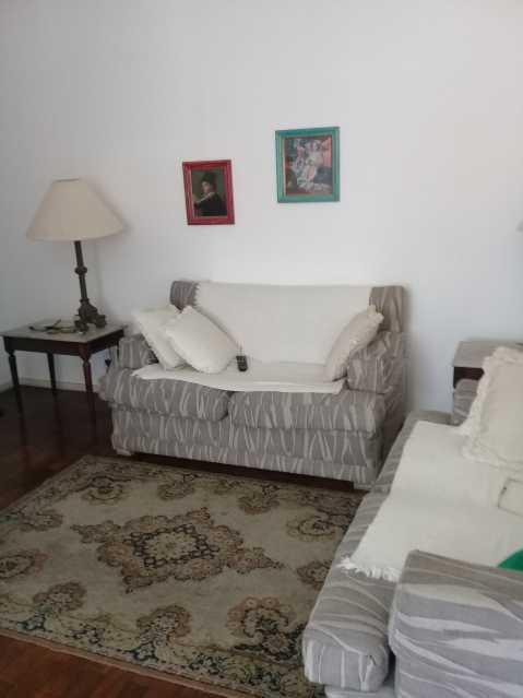 20191209_133058 - Apartamento À Venda - Tanque - Rio de Janeiro - RJ - FRAP21499 - 5