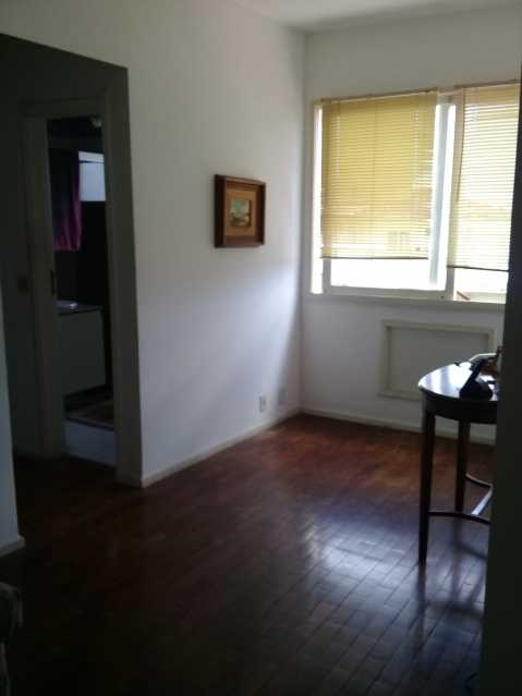 20191209_133116 - Apartamento À Venda - Tanque - Rio de Janeiro - RJ - FRAP21499 - 6