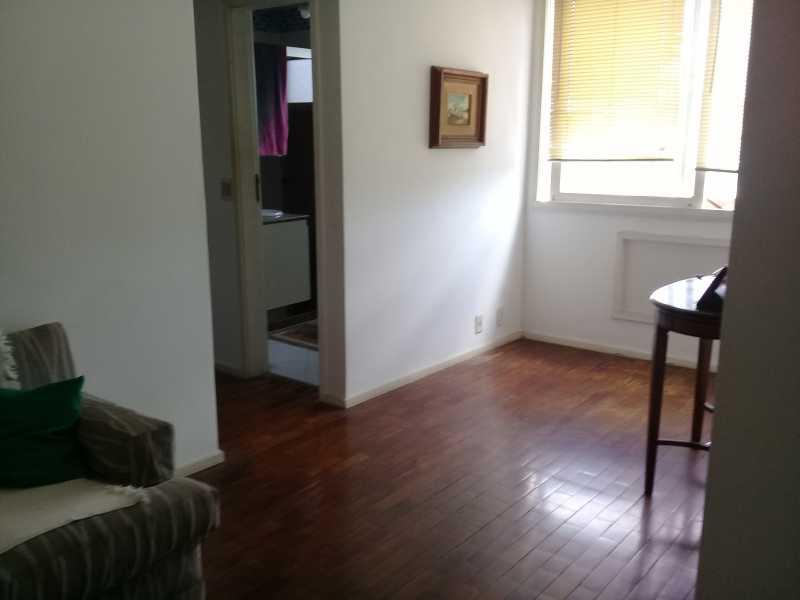 20191209_133125 - Apartamento À Venda - Tanque - Rio de Janeiro - RJ - FRAP21499 - 7