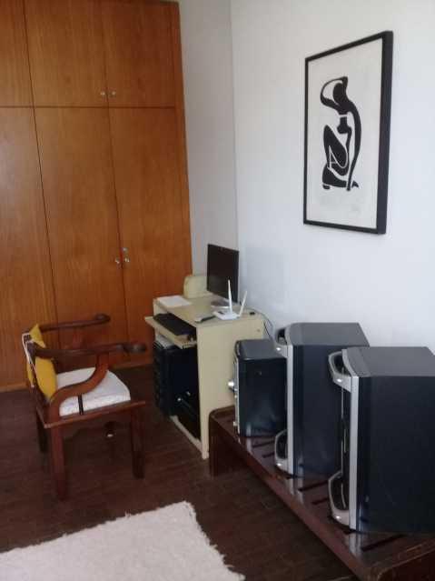 20191209_133209 - Apartamento à venda Avenida Geremário Dantas,Tanque, Rio de Janeiro - R$ 240.000 - FRAP21499 - 8