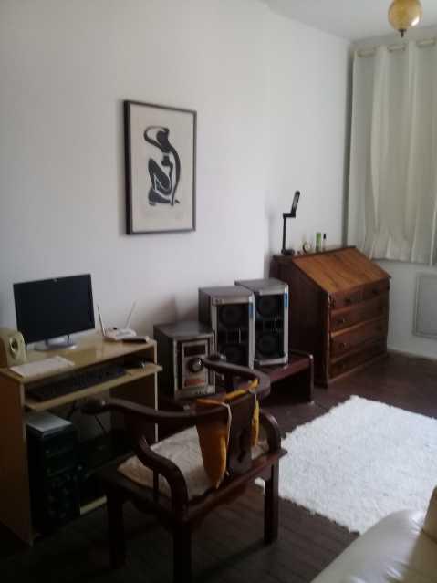20191209_133228 - Apartamento À Venda - Tanque - Rio de Janeiro - RJ - FRAP21499 - 10