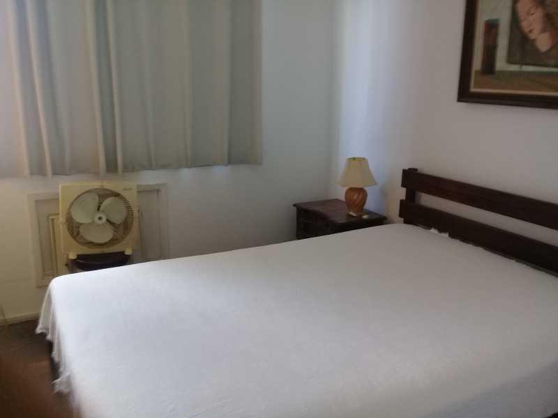 20191209_133238 - Apartamento à venda Avenida Geremário Dantas,Tanque, Rio de Janeiro - R$ 240.000 - FRAP21499 - 11