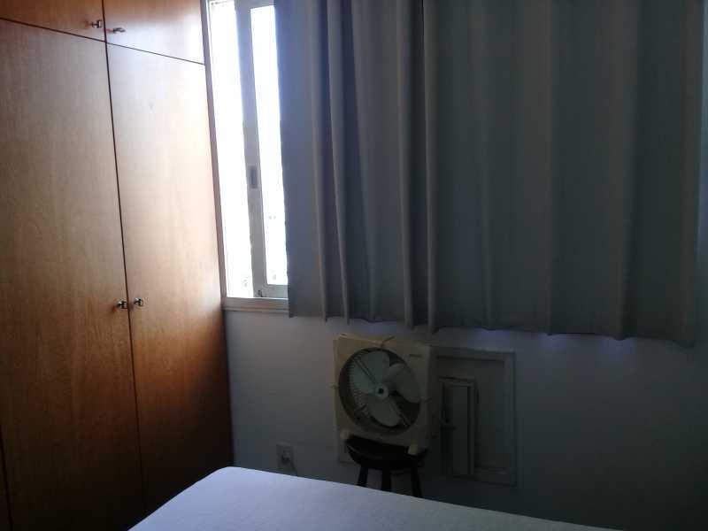 20191209_133245 - Apartamento À Venda - Tanque - Rio de Janeiro - RJ - FRAP21499 - 12