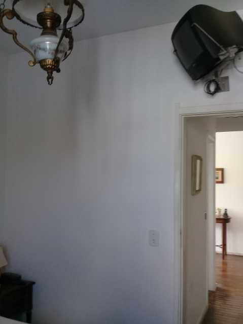 20191209_133304 - Apartamento à venda Avenida Geremário Dantas,Tanque, Rio de Janeiro - R$ 240.000 - FRAP21499 - 13