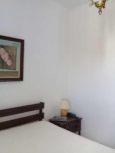 20191209_133309 - Apartamento à venda Avenida Geremário Dantas,Tanque, Rio de Janeiro - R$ 240.000 - FRAP21499 - 14