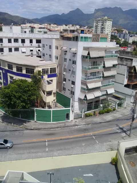 20191209_133321 - Apartamento À Venda - Tanque - Rio de Janeiro - RJ - FRAP21499 - 21