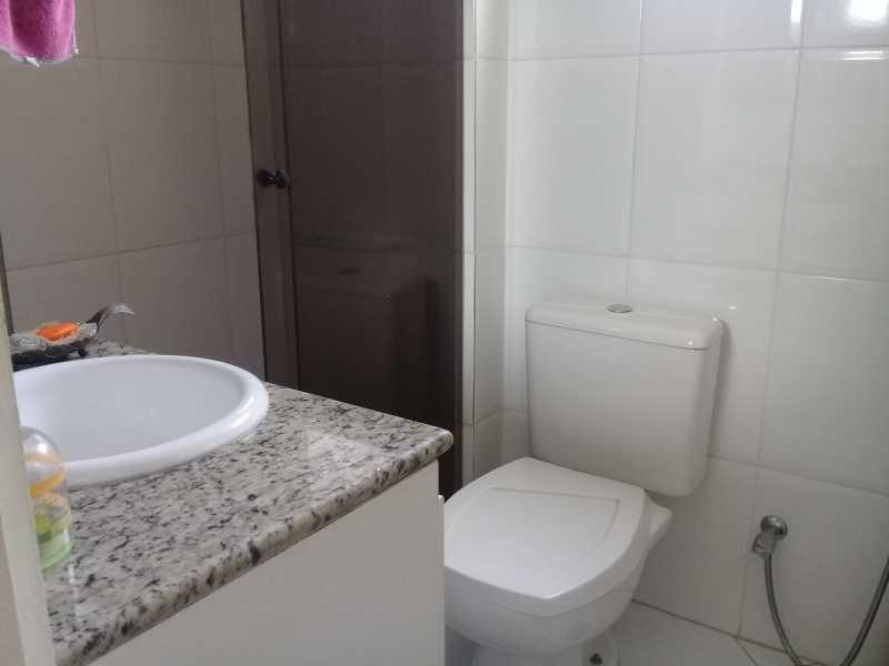 20191209_133409 - Apartamento À Venda - Tanque - Rio de Janeiro - RJ - FRAP21499 - 15
