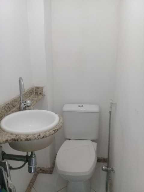 20191209_133445 - Apartamento à venda Avenida Geremário Dantas,Tanque, Rio de Janeiro - R$ 240.000 - FRAP21499 - 16