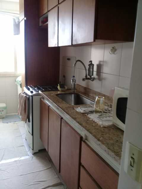 20191209_133456 - Apartamento À Venda - Tanque - Rio de Janeiro - RJ - FRAP21499 - 17