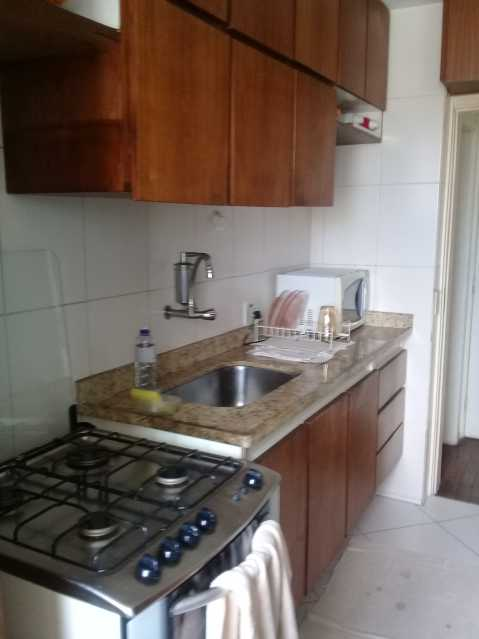 20191209_133537 - Apartamento À Venda - Tanque - Rio de Janeiro - RJ - FRAP21499 - 18