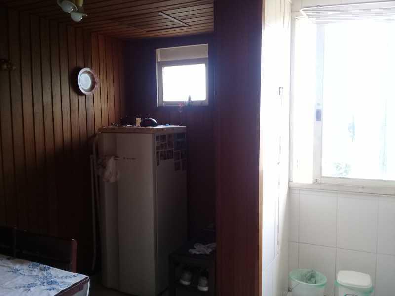 20191209_133611 - Apartamento à venda Avenida Geremário Dantas,Tanque, Rio de Janeiro - R$ 240.000 - FRAP21499 - 20