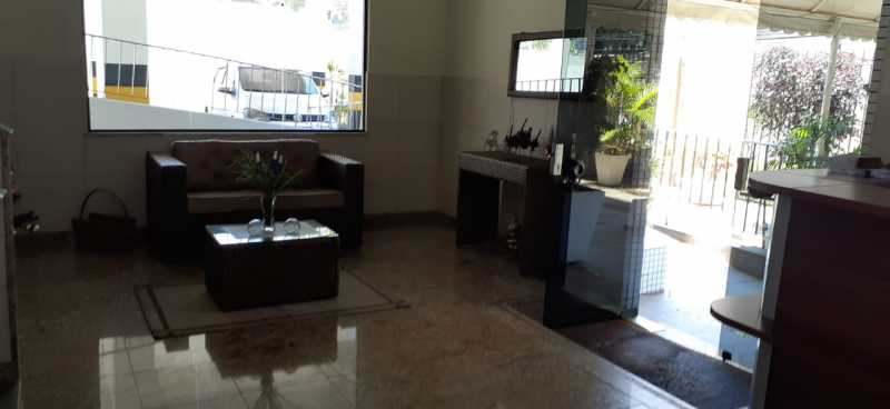 IMG-20191226-WA0064 - Cobertura 3 quartos à venda Taquara, Rio de Janeiro - R$ 440.000 - FRCO30168 - 21