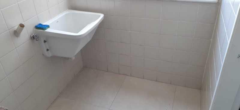 IMG-20191226-WA0066 - Cobertura 3 quartos à venda Taquara, Rio de Janeiro - R$ 440.000 - FRCO30168 - 16