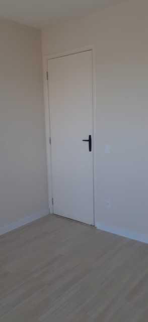 IMG-20191226-WA0078 - Cobertura 3 quartos à venda Taquara, Rio de Janeiro - R$ 440.000 - FRCO30168 - 8