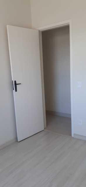 IMG-20191226-WA0080 - Cobertura 3 quartos à venda Taquara, Rio de Janeiro - R$ 440.000 - FRCO30168 - 4
