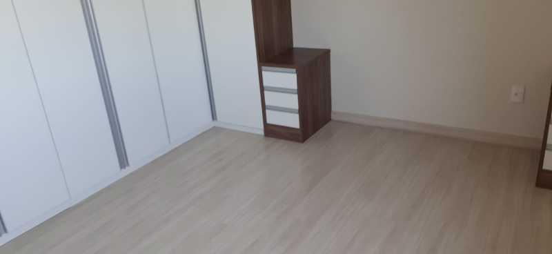 IMG-20191226-WA0081 - Cobertura 3 quartos à venda Taquara, Rio de Janeiro - R$ 440.000 - FRCO30168 - 9