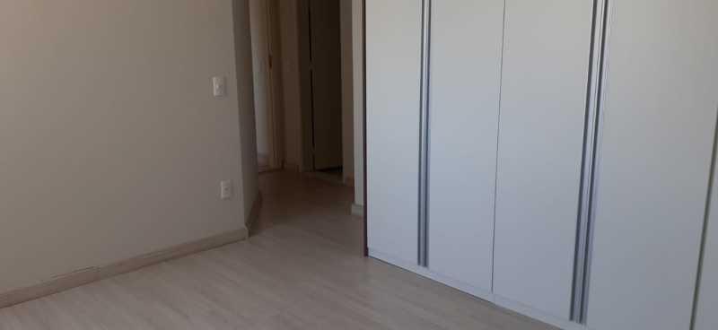 IMG-20191226-WA0082 - Cobertura 3 quartos à venda Taquara, Rio de Janeiro - R$ 440.000 - FRCO30168 - 10