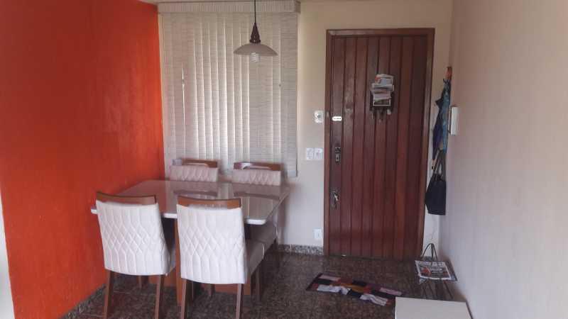 20181030_162320 - Apartamento Taquara, Rio de Janeiro, RJ À Venda, 2 Quartos, 45m² - FRAP21503 - 6