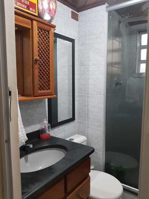 20181104_175908 - Apartamento Taquara, Rio de Janeiro, RJ À Venda, 2 Quartos, 45m² - FRAP21503 - 13