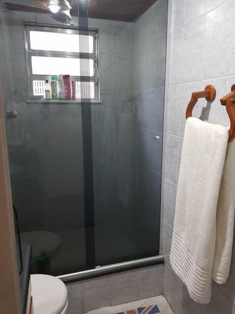 20181104_175940 - Apartamento Taquara, Rio de Janeiro, RJ À Venda, 2 Quartos, 45m² - FRAP21503 - 14
