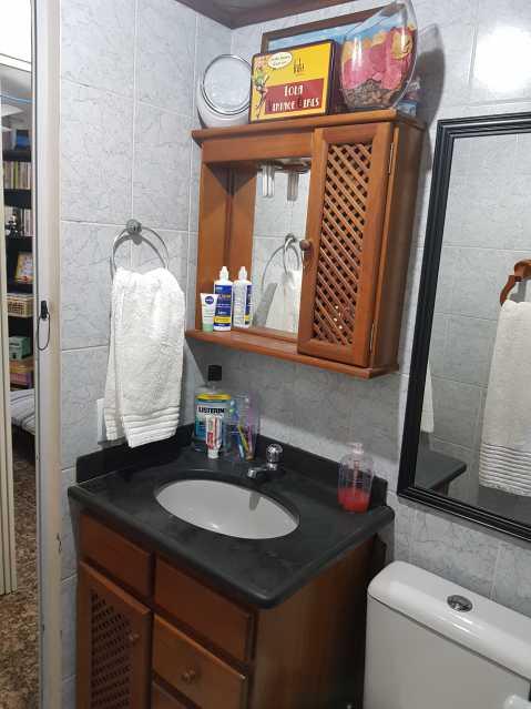 20181104_180223 - Apartamento Taquara, Rio de Janeiro, RJ À Venda, 2 Quartos, 45m² - FRAP21503 - 15