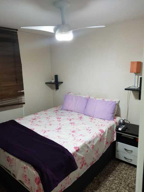 20181104_181628 - Apartamento Taquara, Rio de Janeiro, RJ À Venda, 2 Quartos, 45m² - FRAP21503 - 10