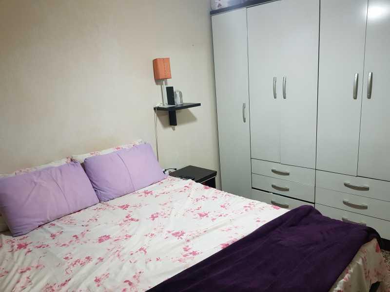20181104_181806 - Apartamento Taquara, Rio de Janeiro, RJ À Venda, 2 Quartos, 45m² - FRAP21503 - 12
