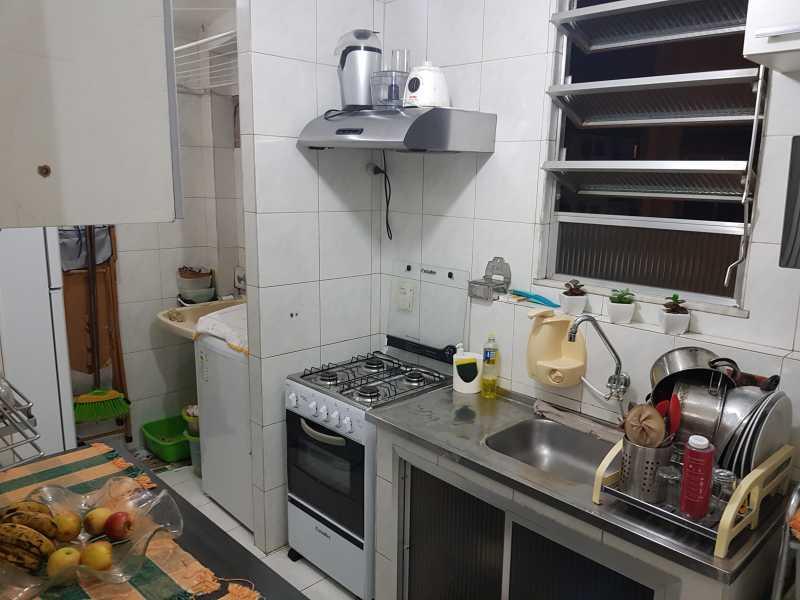 20181104_193853 - Apartamento Taquara, Rio de Janeiro, RJ À Venda, 2 Quartos, 45m² - FRAP21503 - 17